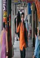 Mere Dad Ki Maruti Saqib Saleem Pics Stills