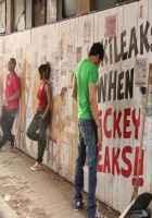 Mickey Virus Wallpapers Stills