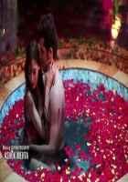Midsummer Midnight Mumbai Paras Chhabra Sara Khan Sexy Romance Inside Water Pool Stills