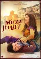 Mirza Juuliet Photos