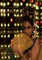 Miss Lovely Pics Stills