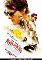 Mission: Impossible - Rogue Nation Photos