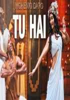 Mohenjo Daro Hrithik Roshan Pooja Hegde In Tu Hai Song Stills