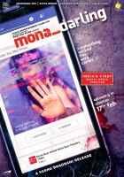 mona darling Photos