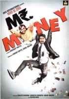 Mr Money  Poster