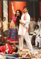 Muavza Annu Kapoor In Item Number Stills