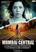 Mumbai Central Photos