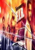 Mumbai Mirror Image Poster