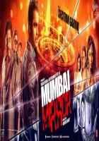 Mumbai Mirror Pics Poster