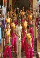 Mumbai Mirror Sachiin Joshi Song Dance Stills