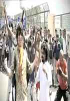 Munna Mange Memsaab Omkar Das Manikpuri Dance Stills