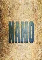 NaMo - Narendra Modi