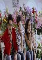 Nautanki Saala Ayushman Pooja Salvi Kunaal Roy Kapur Pics Stills