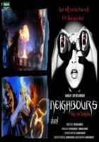 Neighbours Images Poster