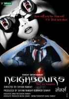 Neighbours Latest Poster