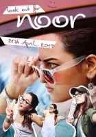 Noor Sonakshi Sinha Poster
