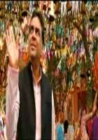 OMG Oh My God Paresh Rawal Wallpaper Stills