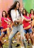 OMG Oh My God Sonakshi Sinha In Go Govinda Item Number Stills