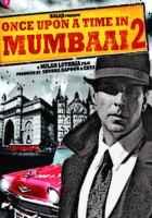 Once Upon A Time In Mumbaai 2 Photos