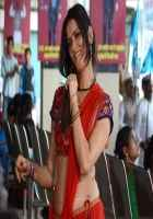 P Se PM Tak Meenakshi Dixit HD Wallpaper Stills