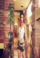 Paapi 2013 Pooja Bharathi Hot Pics Stills