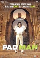 PadMan Photos