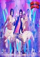 Phata Poster Nikla Hero Shahid Kapoor Dance Stills