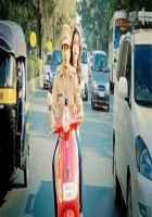Phata Poster Nikla Hero Shahid Kapoor Ileana DCruz Photo Stills