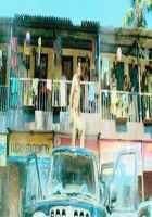 Phata Poster Nikla Hero Shahid Kapoor in Fighting Scene Stills