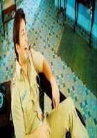 Phata Poster Nikla Hero Shahid Kapoor in Happy Mood Stills