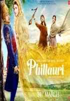 Phillauri Photos