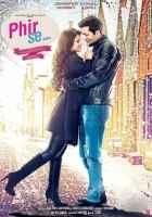 Phir Se Image Poster