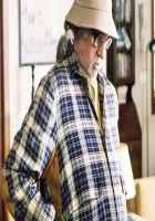 Piku Amitabh Bachchan Stills