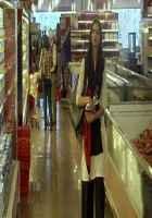 Piku Deepika Padukone In Suite Stills