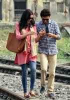 Piku Deepika Padukone Irfan Khan Picture Stills