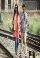 Piku Deepika Padukone Irfan Khan With Goggle Stills