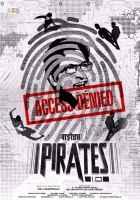 Pirates 1.0 Photos