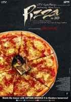 Pizza Photos