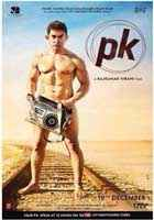 PK (PeeKay) Photos