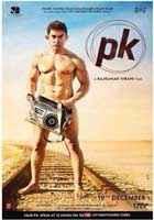 PK (PeeKay)