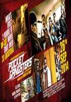 Pocket Gangsters Images Poster