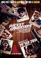 Pocket Gangsters Photo Poster