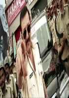 Policegiri Sanjay Dutt in Angry Look Stills