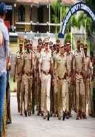 Policegiri Sanjay Dutt in Police Uniform Stills