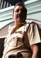 Policegiri Sanjay Dutt Photos Stills