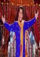 Prem Ratan Dhan Payo Salman Khan In Blue Dress Stills