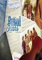 Purani Jeans Photos
