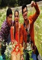 Purani Jeans Tanuj Virwani Aditya Seal Izabelle Leite Pics Stills