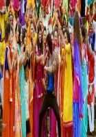 R Rajkumar Shahid Kapoor Dance Pics Stills