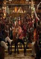 R Rajkumar Shahid Kapoor Dance Stills
